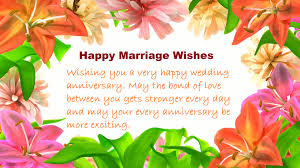 beautiful marriage wishes happy marriage anniversary wishes quotes wallpaper car wallpapers