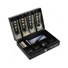 money box money box still piggy banks ebay