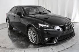used lexus is 350 for sale used lexus is 350 for sale in tx edmunds