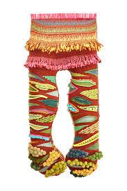 ma textile design chelsea college of arts ual