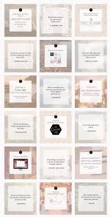 instagram design ideas 113 best fashion social media posts images on pinterest collage