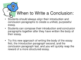 how to write an research paper writing conclusions in a research paper how to write a scientific research paper conclusion paragraphs how to write a scientific research paper conclusion paragraphs