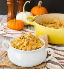 17 thanksgiving pasta recipes