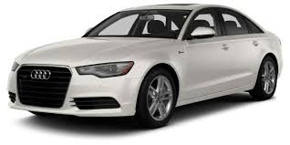 2014 audi a6 msrp 2014 audi a6 3 0t premium plus 4dr all wheel drive quattro sedan