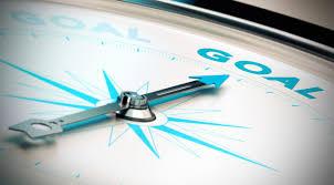 business analysis training new horizons washington d c