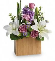 order flowers for delivery order flowers online pune blooms only a bunch of roses