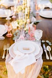 planning a small wedding planning a small wedding read these wedding planning tips