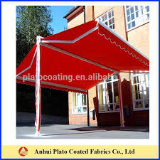 Outdoor Awning Fabric Awning Fabric Awning Fabric Suppliers And Manufacturers At
