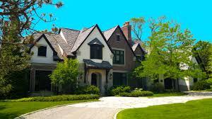 chicago north shore luxury custom homebuilder