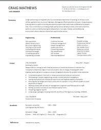 Juniper Network Engineer Resume 100 Network Engineer Resume Senior Network Administrator Resume
