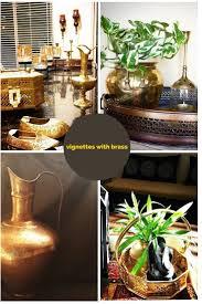 Arizona Home Decor 526 Best Decor Images On Pinterest Indian Home Decor Indian