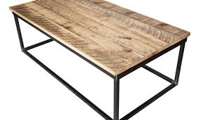 lowand bhold box frame coffee table upholstered coffee table
