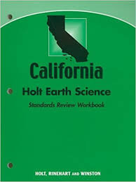 Holt Biology Worksheet Answers Counting Number Worksheets Holt Biology Worksheets Answers