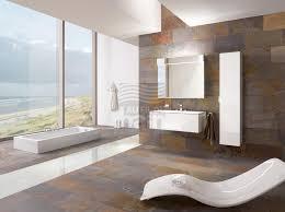 magasin cuisine et salle de bain magasin salle de bain rennes galerie et cuisine meubles de salle