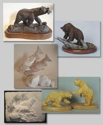 Where To Buy Soapstone Wood Carvings For Sale Soapstone Carvings For Sale Cold Cast
