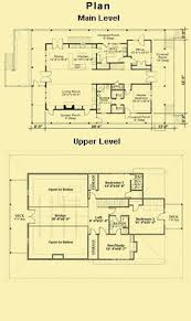 37 best house plans images on pinterest country house plans