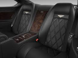 2009 bentley arnage interior bentley azure interior wallpaper 1024x768 29136