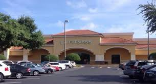 la fitness club tests positive for legionnaires bacteria