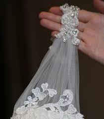 Design My Own Wedding Dress Design Your Own Wedding Dress Delicate Customized Mermaid Long