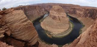 Arizona national parks images U s raises entrance fees for some national parks pbs newshour jpg