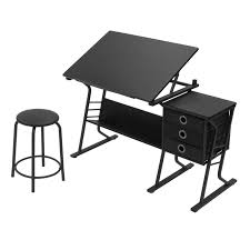 Artist Drafting Tables Top 10 Best Drafting Table Reviews Your One 2018
