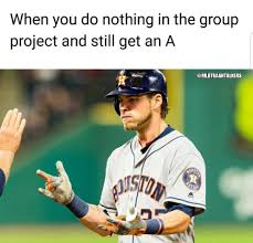 Houston Astros Memes - houston astros memes home facebook