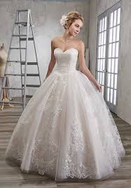 marys bridal s bridal wedding dresses