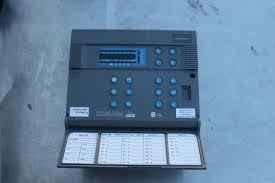 johnson controls metasys dx 9100 8454 extended digital controller