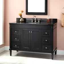 Bathroom Storage Cabinet Over Toilet by Bathroom Storage Bathroom Vanity Lowes Cabinet Vanity And Lowes