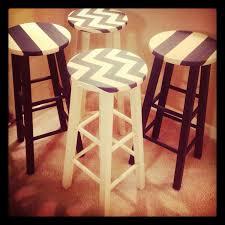bar stools awesome custom made bar stools high definition high