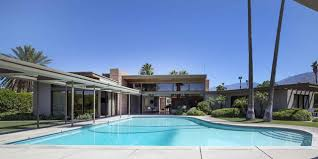 Famous Houses In Movies California U0027s Classic Movie Locations