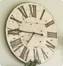 huge wall clocks oversized wall clock i clocks wall decor home decor oversized