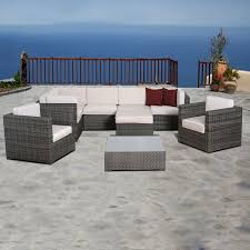 Atlantic Patio Furniture 96 Best Home Modern Outdoor Furniture Images On Pinterest