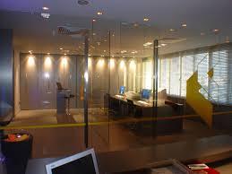 Beautiful Office For Sale Beautiful Office In Nicosia City Center U2013 Real Estate