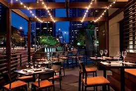 Denver Restaurants Serving Thanksgiving Dinner Downtown Denver Restaurants The Ritz Carlton Denver