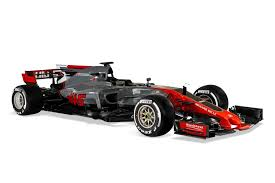 f1 cars wraps come 2017 challenger from haas
