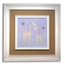 Bath Accessories Babies by 102 Best Giraffe Home Decor And More Images On Pinterest