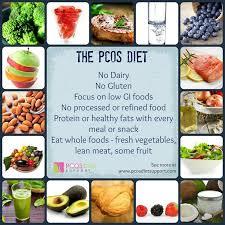 best 25 pcos diet chart ideas on pinterest sugar diet chart