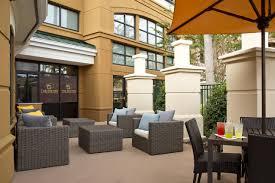 hotel courtyard marriott orlando disney a fl booking com