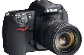 head to head camera review of canon 7d vs nikon d300s