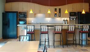 Office Kitchen Furniture by Rieke Office Interiors Furniture Chicago Northwest Suburbs