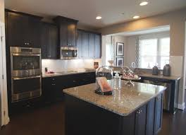 Model Homes Decorated Decorated Model Homes Maryland Home Box Ideas