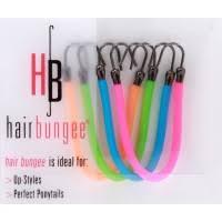 bungees hair hair bungees bungee bands prices online shopping kirra australia