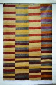 Modern Rugs Melbourne by Contemporary Rugs Archives Empress Rugs