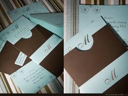 create wedding invitations create wedding invitations wedding ideas