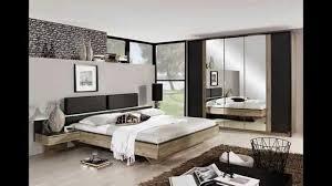Schlafzimmer Ideen Schwarz Funvit Com Graue Schräge Mit Bett