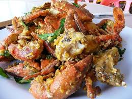 cuisine in kl 15 and affordable restaurants in kl to celebrate at