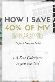 Retirement Calculator Excel Spreadsheet Best 25 401k Retirement Calculator Ideas On Pinterest 401k
