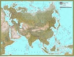 World Map Game Maps Com Asia Map Game
