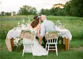 Cleveland Photographers Columbus Wedding Photographer Hunter Photographic